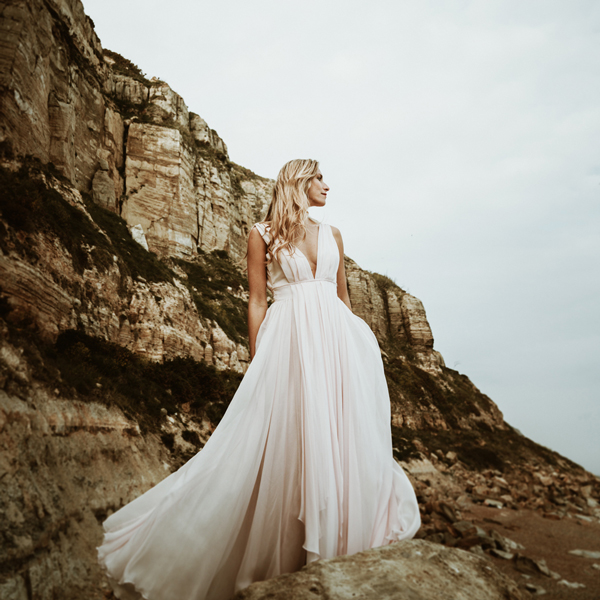 Adventure elopement photographer UK, Italy and Europe