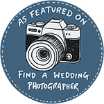Find Wedding Photographer