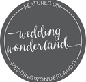 Wedding Wonderland